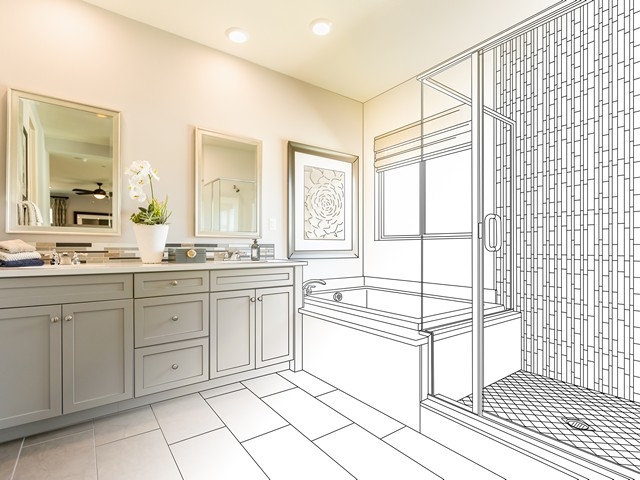 bathroom-remodeling-san-antonio-texas