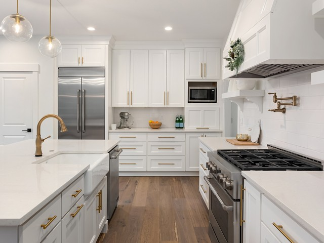 kitchen-remodeler-san-antonio-tx
