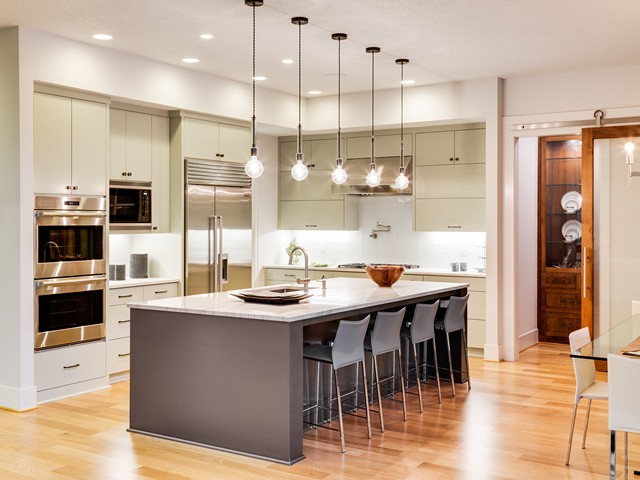 kitchen-remodeling-san-antonio