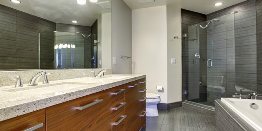 bathroom-remodeling-san-antonio